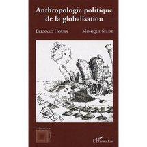 Commander <em>Anthropologie politique de la globalisation</em>