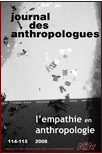 Commander <em>L'empathie en anthropologie</em>