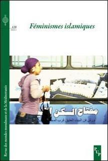 Commander <em>Féminismes islamiques</em>