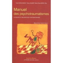 Commander Manuel des psychotraumatismes