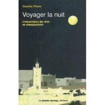 Commander Voyager la nuit : L'interprétation des rêves en ethnopsychiatrie