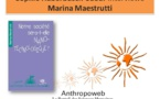 """Interview de Marina Maestrutti par Sophie Haberbüsch-Sueur à propos de l'ouvrage : """"Notre société sera-t-elle nanotechnologique ?"""""""