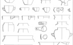 Le détroit de Bunifaziu et les rapports corso-sardes du Bronze ancien au début de l'âge du Fer, Kewin Pêche-Quilichini
