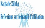 Filiation et affiliation : complexité d'une articulation