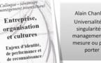 Universalité et singularités. Le management, sur-mesure ou prêt-à-porter ?