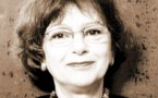 Itinéraires : Claudine Brelet