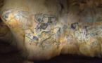 Une sagesse scientifique,  une merveille  humaine restituée : la Grotte Chauvet Pont d'Arc