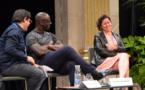 Serge Bouznah et Marie Rose Moro : Entretien avec Lilian Thuram, Président de la Fondation Education contre le racisme