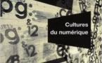 Communications. Cultures du numérique