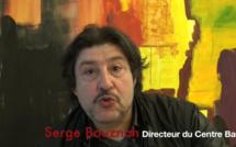 Présentation vidéo du Dr Serge Bouznah du D.U. Médiations