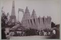 Album champ de Mars 1895