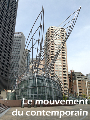 http://www.anthropoweb.com/fielouxlombard/Le-mouvement-du-contemporain_r2.html