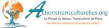 Conduite de projets : Créations de Portails coopératifs scientifiques