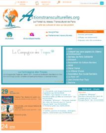 Actionstransculturelles.org