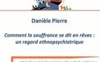 Comment la souffrance se dit en rêves : un regard ethnopsychiatrique
