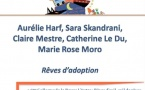 Rêves d'adoption