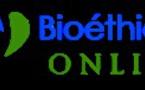 Directrice du numéro : Interventions d'urgence, revue BioéthiqueOnline