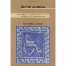 Colloque A2 : Archéologie de la santé, Anthropologie du soin en direct !