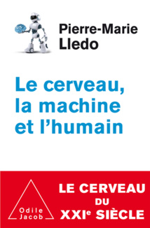 http://www.odilejacob.fr/catalogue/sciences/neurosciences/cerveau-la-machine-et-l-humain_9782738135186.php