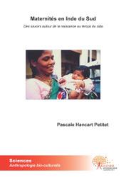 Commander <em>Maternités en Inde du Sud</em>