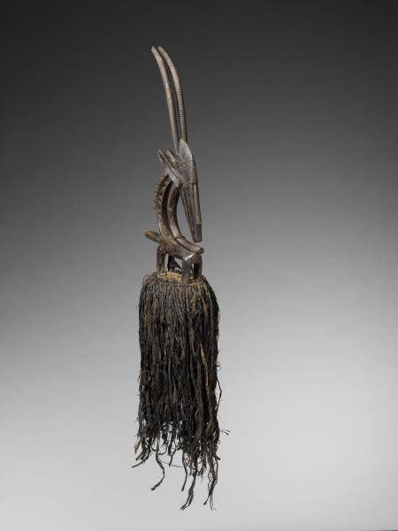 """Dossier d'exposition """"La Pluie"""", Musée du Quai Branly, 06 mars 2012 - 13 mai 2012"""