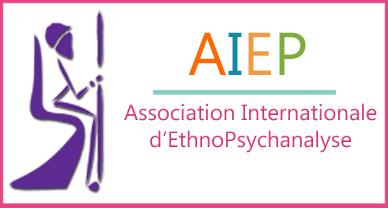 Le nouveau site Partenaire de l'Association Internationale d'EthnoPsychanalyse est ouvert !