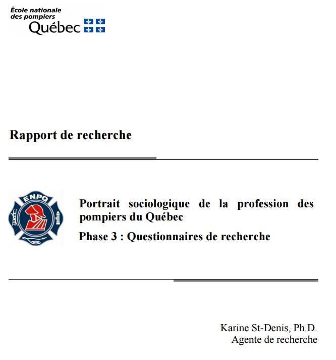 Lire le Rapport