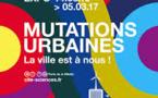Reportage : Mutations urbaines. La ville est à nous !