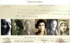 Réfugiés et apatrides. Administrer l'asile en France (1920-1960)