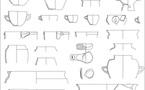 Le détroit de Bunifaziu et les rapports corso-sardes du Bronze ancien au début de l'âge du Fer