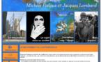Nouveau Blog sur Anthropoweb : Michèle Fiéloux & Jacques Lombard