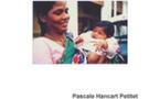 Maternités en Inde du Sud. Des savoirs autour de la naissance du sida