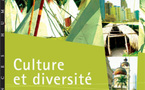 Culture et diversité, Initiation à l'anthropologie - Introduction