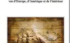 Les sciences sociales en voyage - L'Afrique du Nord et le Moyen-Orient vus d'Europe, d'Amérique et de l'intérieur