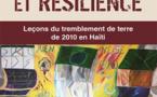 Traumas et résilience