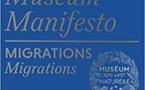 Il y a 70 ans, 58 états membres adoptent la Déclaration universelle des droits de l'Homme.