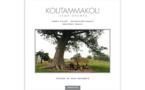 Koutammakou-Lieux sacrés