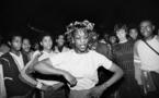 Paris-Londres Music Migrations (1962-1989)