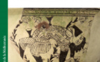 La Horde d'Or et l'islamisation des steppes eurasiatiques
