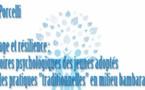"""Fosterage et résilience : trajectoires psychologiques des jeunes adoptés selon des pratiques """"traditionnelles"""" en milieu bambara (Mali)"""
