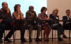 Table ronde : Gestions des soins, transculturalité et mouvements psychiques