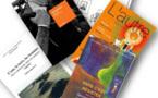 Rencontres d'Anthropoweb avec Ralf Marsault, Claire Mestre, Claudine Brelet