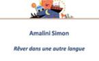 Rêver dans une autre langue