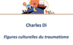 Figures culturelles du traumatisme