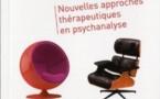 """Interview de serge Tisseron par Alex Laupeze à propos de :  """"L'ado et son psy. Nouvelles approches thérapeutiques en psychanalyse."""""""