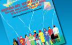 Mères adolescentes et dispositif d'accueil des bébés (de) migrants