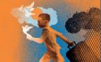 Colloque du Centre Babel : Mineurs isolés étrangers. Pouvoir enfin poser les valises... Pour une approche transculturelle