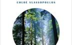 La Forêt Salvatrice : Reboisement, société et catastrophe au prisme de l'histoire, Bernard Kalaora, Guillaume Decocq, Chloé Vlassopoulos