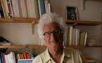Itinéraire : Bernard Kalaora interviewé par Sophie Haberbüsch-Sueur