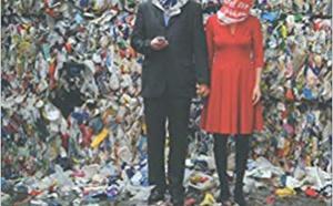 De la poubelle au musée. Une anthropologie des restes